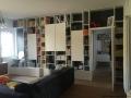 Libreria Moderna - Foto 3
