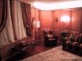 Boiseria realizzata con abete vecchio, lucidata a cera naturale - Foto 1