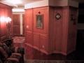 Boiseria realizzata con abete vecchio, lucidata a cera naturale - Foto 2