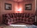 Boiseria realizzata con abete vecchio, lucidata a cera naturale - Foto 4