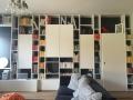 Libreria Moderna - Foto 2